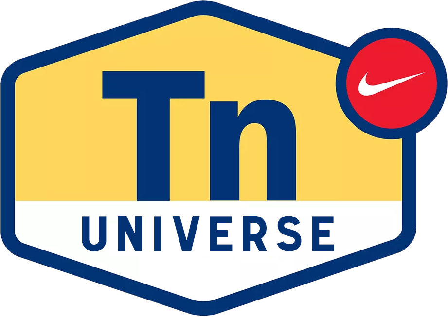 About – AirMax Plus Tuned Universe